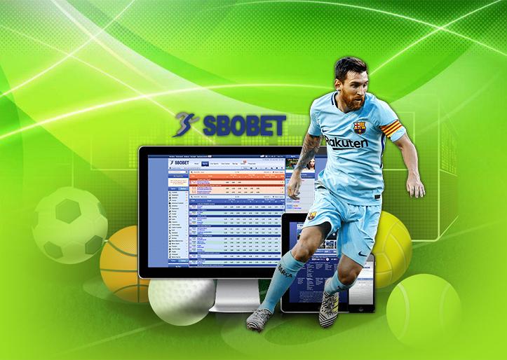 Gunakan Situs Bola Online Terbaik untuk Hasil Taruhan Terbaik