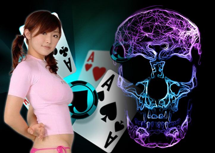 Peraturan Main Poker Online Yang Harus Pemula Pahami